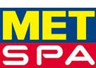 Metspa Logo